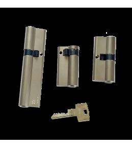 ABUS cilindrai
